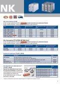 Cuves de stockage de fioul domestique Catalogue 1|2012 - Page 3