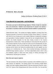EV PI Industrie-Flächenheizung_01_03_11-EN - Schutz GmbH & Co ...