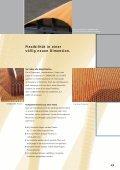 PDF Download - Schutz GmbH & Co. KGaA - Page 5