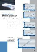 PDF Download - Schutz GmbH & Co. KGaA - Page 7