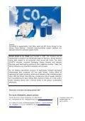 Schütz at FachPack 2012 - Schutz GmbH & Co. KGaA - Page 3