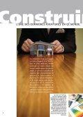 chauffage par le sol et ventilation contrôlée - Schutz GmbH & Co ... - Page 2