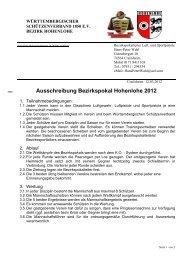 BP Ausschreibung Pokal Lupi und Spopi 2012.pdf