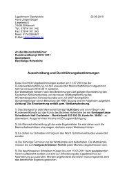 Ausschreibung Sportpistole.pdf