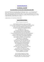 Artikel als PDF-Datei laden/drucken!