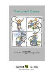 steuern + vereine - Schützenkreis Nienburg eV