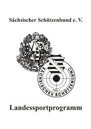 bitte hier klicken. - Schuetzenverein-hoyerswerda.de