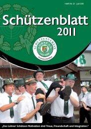 schuetzenblatt 2011.pdf