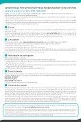 Valable pour tout achat d'un mobile WIKO CINK KING effectué entre ... - Page 2