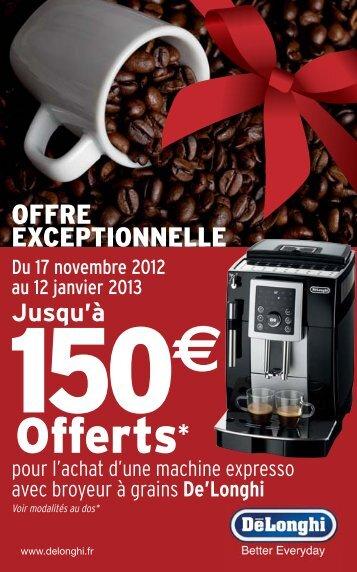 100x160-ODR-Cafe-NOEL-OK_Mise en page 1 - Rue du Commerce