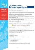 Voir notice de montage - Rue du Commerce - Page 2
