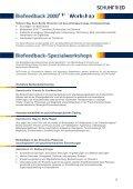 """""""Kompetenzzentrum Biofeedback"""" (PDF) - Seite 2"""