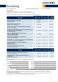 """""""Kompetenzzentrum Biofeedback"""" (PDF) - Seite 5"""