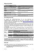 Merkblatt Beamtinnen - Seite 2