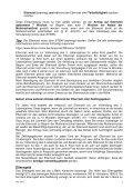 Merkblatt Beamtinnen - Seite 3