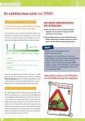 Die Zecke - GSÖ - Seite 6