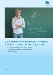 Inhalt RZ.qxp:Layout 1 - Staatliches Schulamt im Landkreis Augsburg
