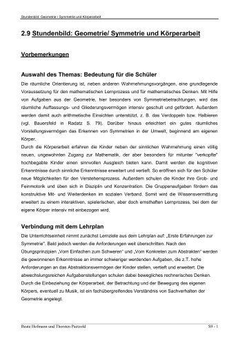 Fantastisch Schulberatung Arbeitsblatt Ideen - Mathe Arbeitsblatt ...