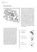 Zooschule Hannover Asiatische Elefanten - Seite 4