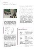 Zooschule Hannover Asiatische Elefanten - Seite 5