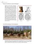 Zooschule Hannover Asiatische Elefanten - Seite 6