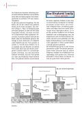 Zooschule Hannover Asiatische Elefanten - Seite 7