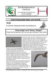 AH 19.64 Keine Angst vorm Fliegen Web 011106 Me.pdf