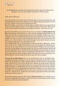 Kurse 2007 - Seite 2