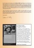 Kurse 2007 - Seite 3