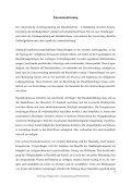 Lebensgestaltung auf Haushaltsebene - Seite 7