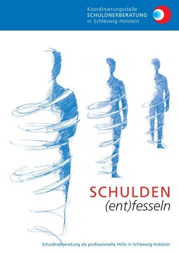 SCHULDEN - SB SH