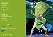 Download - Oper am Rhein