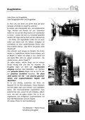 Informationsbroschüre der Volksschulgemeinde Bischofszell ... - Seite 7