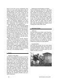 h r08 vsg s16-20 t02212 20090524 jb bzell obertor-bitzi-nord zu ... - Seite 3