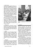 h r08 vsg s16-20 t02212 20090524 jb bzell obertor-bitzi-nord zu ... - Seite 4