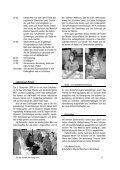 h r09 vsg s16 t0221 2 100428 jb bzell obertor-bitzi-nord - Schule ... - Seite 2