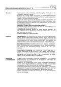 Informationsbroschüre der Volksschulgemeinde Bischofszell ... - Seite 2
