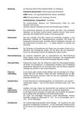 Informationsbroschüre der Volksschulgemeinde Bischofszell ... - Seite 3