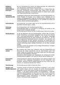Informationsbroschüre der Volksschulgemeinde Bischofszell ... - Seite 4