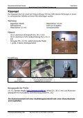 Messtisch - Seite 2