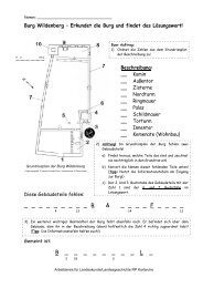 ab5.pdf