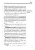 Variabler Datendruck - Landesbildungsserver Baden-Württemberg - Seite 7