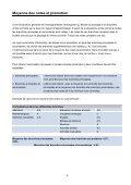 Evaluation du travail - Schule Möriken-Wildegg - Page 5