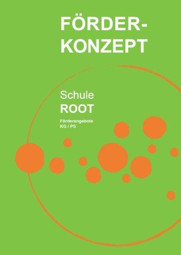 Download - Schule Root