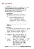 Download - Schule Root - Seite 6
