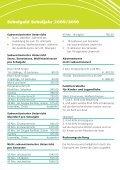 Musikschule Stans - schule online - stans! - Seite 4