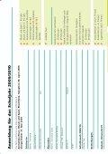 Musikschule Stans - schule online - stans! - Seite 6