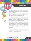 cartilha_lgbtbrasil - Page 6