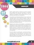 cartilha_lgbtbrasil - Page 7