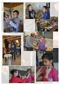 Instrumentenschnuppern, 3. März 2011 - Schule Wittnau - Page 2